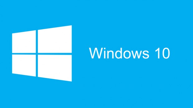 Fresh new features that could put Windows 10 on top
