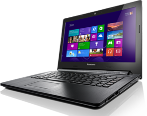 Feeling spoilt for choice? Let us help you find the right laptop