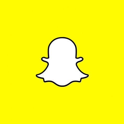 Snapchats Latest Update - What you need to know!
