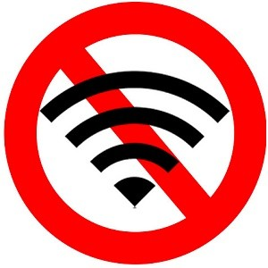 Keep the kids off the Wi-Fi on school nights
